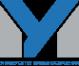 Логотип компании Московский государственный машиностроительный университет